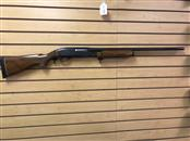 Remington 870 Wingmaster Beautiful 12g Pump